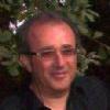 Borroni Ferdinando