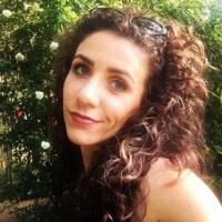 Chiara Daffini