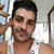 Cristian Sotgiu - 055cdf25397e58ba75d8a146b5953be4-avatar-50x50