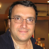 Antonio Ma