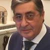 Valerio Casalini
