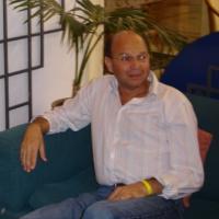 Franco Avenoso