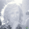 Marisa Francese