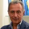 Luca Buzzonetti
