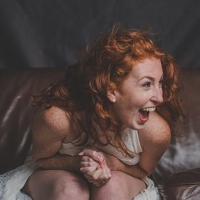 Sylvie Montesi
