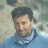 Franco Casale