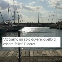 Alessia Tufano