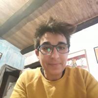 Ana Cuenca