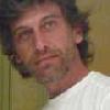 Stefano Mecca