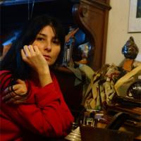 Arthea Elena Frasca Odorizzi