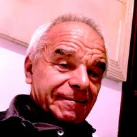 Pino Nicotri