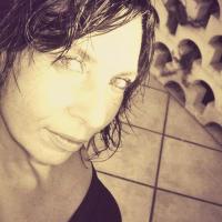 Antonella Leone