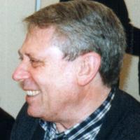 Giuseppe De Micheli