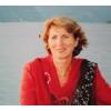 Barbara Bertolini