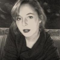 Olivia Fercioni