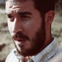 Mauro Pescetelli