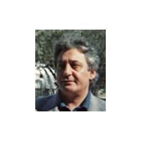 Giovanni Battista Zumpano