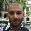 Giancarlo Giovinazzo