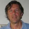 Luigi Giorgetti