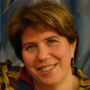 Annamaria Sudiero