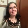 Elvira Gaudiano