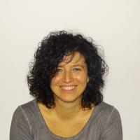 Nadia Mucci