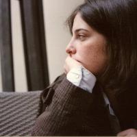 Marta Paolantonio