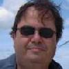 Lorenzo Roberto Quaglia
