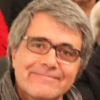 Aldo R. M. Mazza