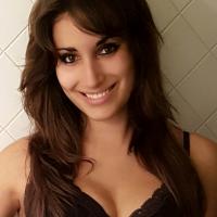 Francesca Artioli