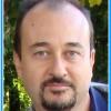 Maurizio Gloria