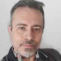 C. Giorgio Venutti