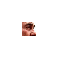 Pierluigi Musto