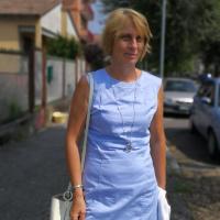 Maria Pia Bissolotti