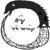Samarobryn
