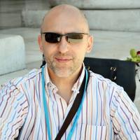 Antonio Belardo
