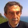 Franco Pecori