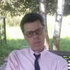 Maurizio Santo Marchesi