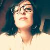 Claudia Farini