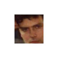 Gaspare Vassallo