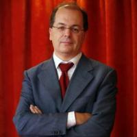 Andrea Bonvicini