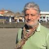 Gianni Lafuenti