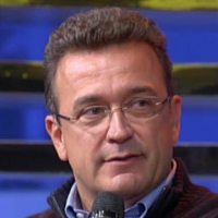 Maurizio Gamberini