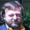 Pietro Ragni