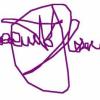 giacinto plex