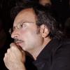 Stefano D'Alessandro