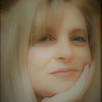 Kateryna Strigo