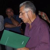 Giovanni Nicastro
