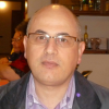 Fernando Utano