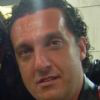 Matteo Ghizzoni
